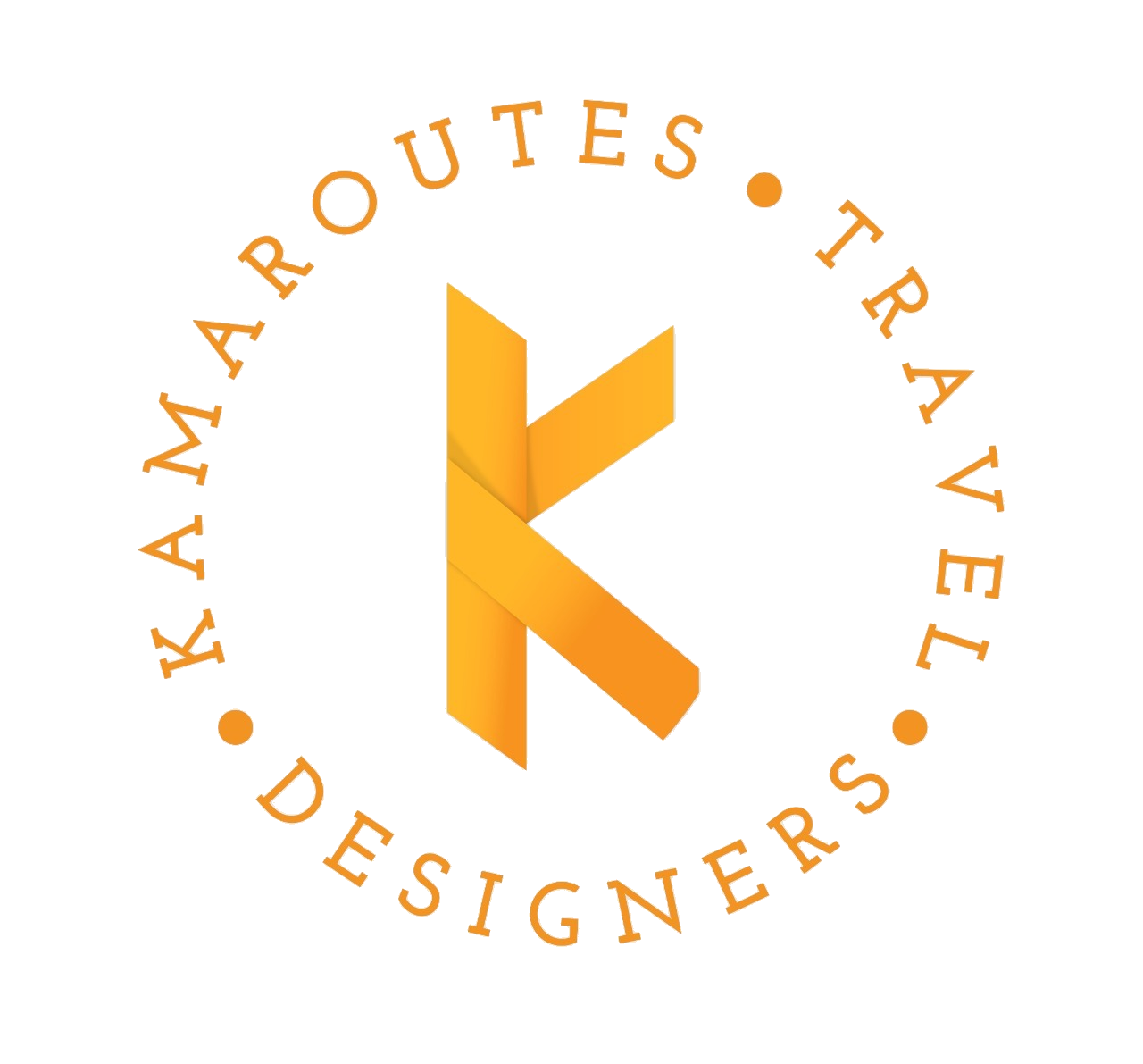 kamaroutes Learning Expeditions
