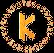 Kamaroutes Logo